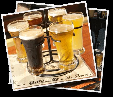 beer_top_img